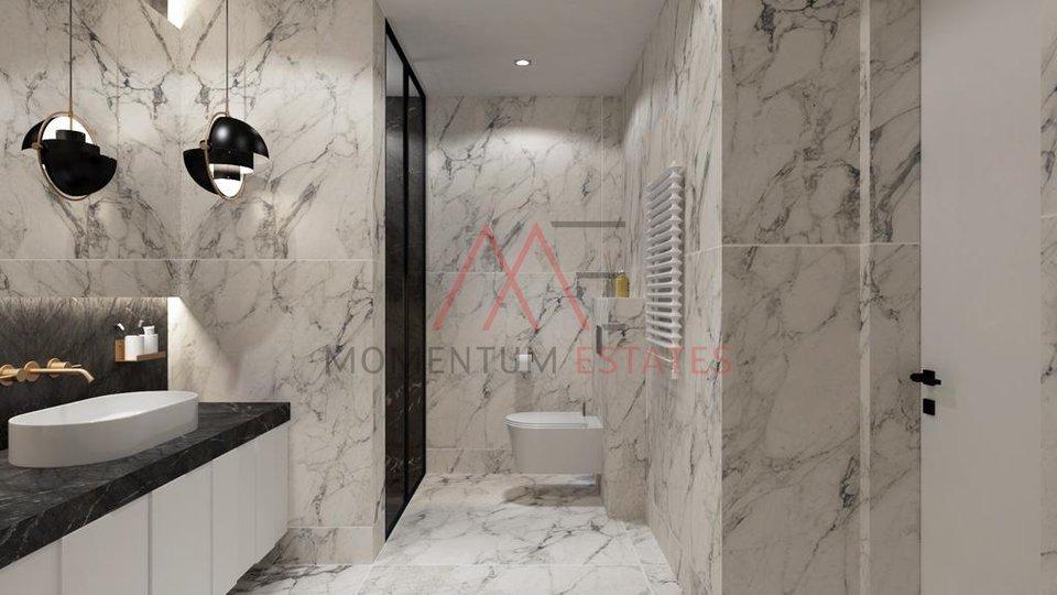 Wohnung, 300 m2, Verkauf, Opatija