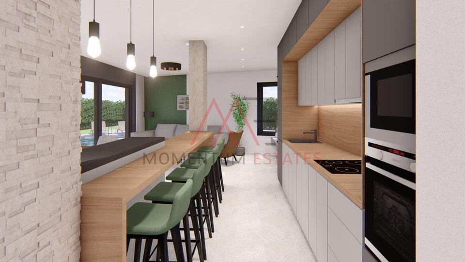 Haus, 300 m2, Verkauf, Medulin