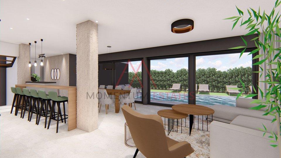 Hiša, 300 m2, Prodaja, Medulin