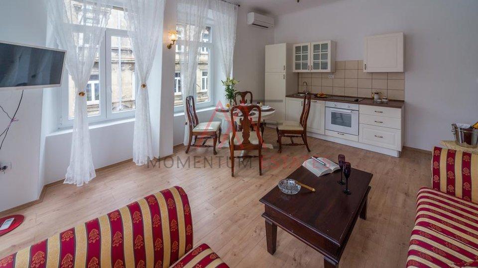 Stanovanje, 114 m2, Prodaja, Rijeka - Sušak