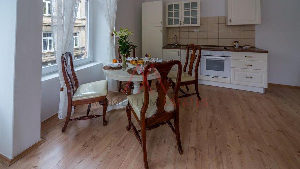 Apartment, 114 m2, For Sale, Rijeka - Sušak