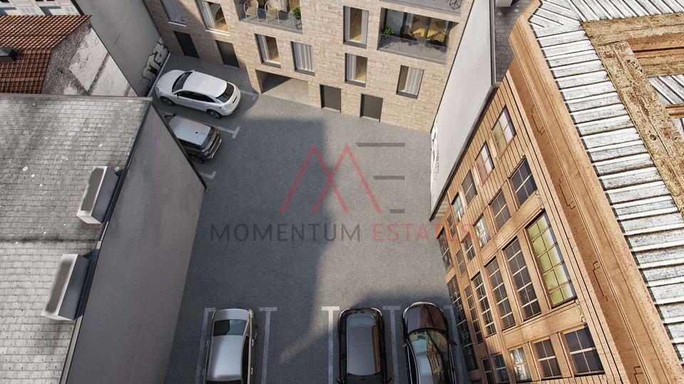 Appartamento, 72 m2, Vendita, Crikvenica
