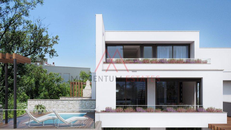 Stanovanje, 170 m2, Prodaja, Crikvenica