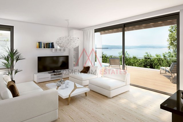 Stanovanje, 112 m2, Prodaja, Crikvenica