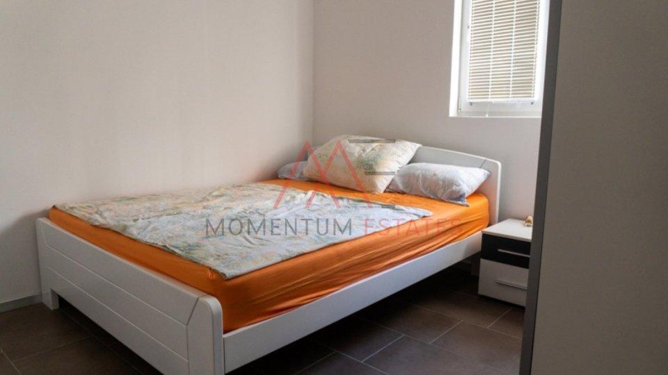 Wohnung, 68 m2, Verkauf, Njivice