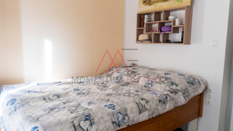 Appartamento, 66 m2, Vendita, Njivice