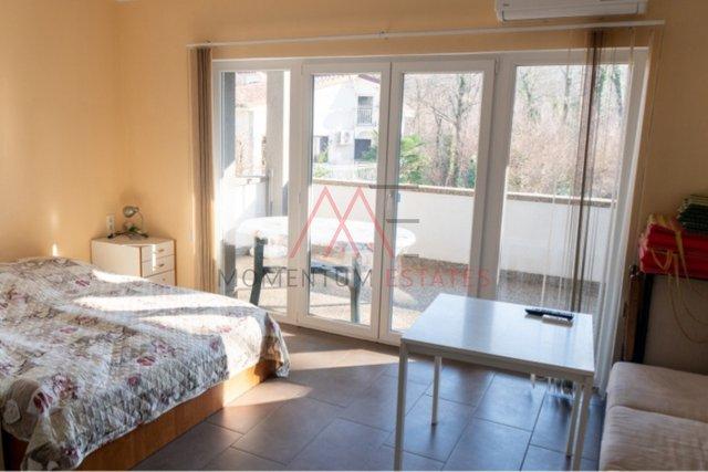 Wohnung, 66 m2, Verkauf, Njivice