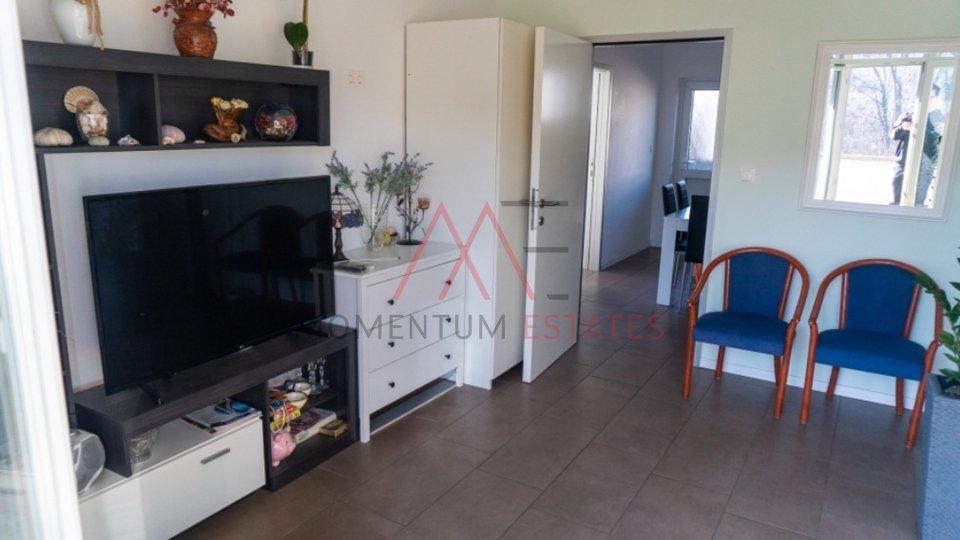 Stanovanje, 66 m2, Prodaja, Njivice