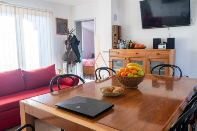 Wohnung, 97 m2, Verkauf, Njivice