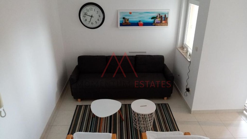 Apartment, 91 m2, For Sale, Selce