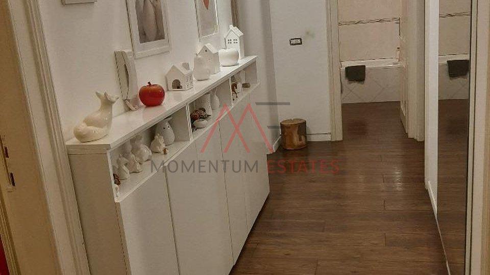Wohnung, 100 m2, Verkauf, Rijeka - Brajda