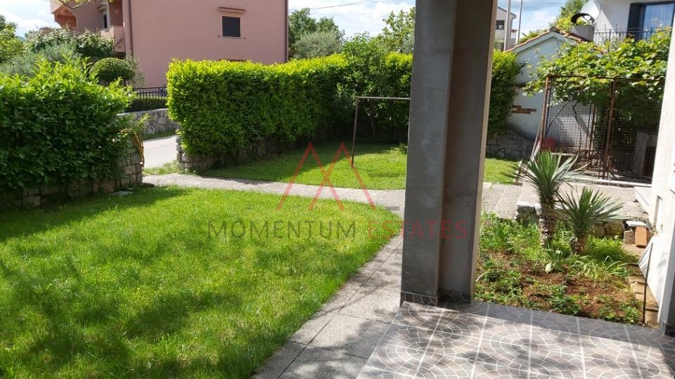Apartment, 100 m2, For Sale, Viškovo