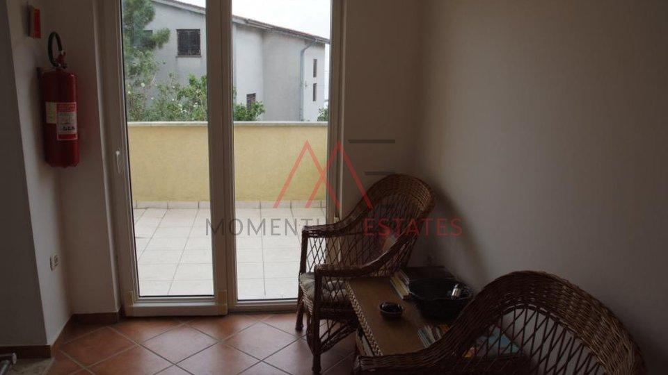 Apartment, 64 m2, For Sale, Rijeka - Donja Drenova