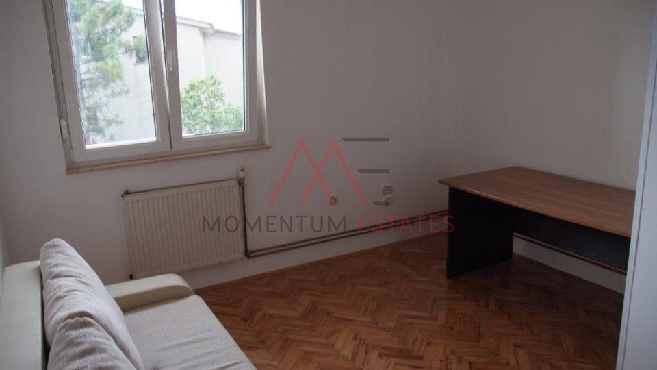 Wohnung, 64 m2, Verkauf, Rijeka - Donja Drenova