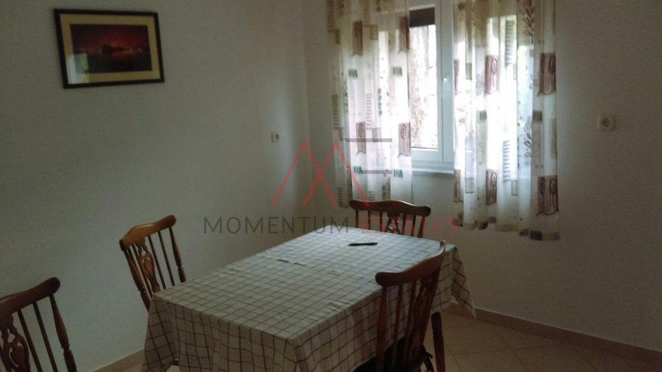 Stanovanje, 100 m2, Prodaja, Rijeka - Gornja Vežica