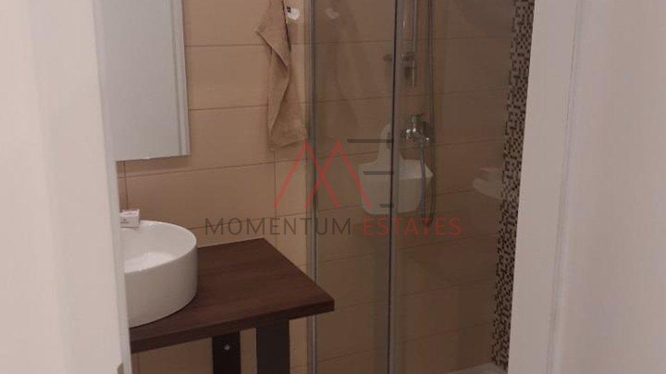 Appartamento, 27 m2, Affitto, Rijeka - Sušak
