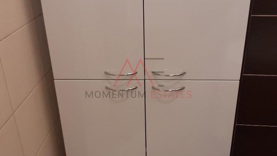 Stanovanje, 27 m2, Najem, Rijeka - Sušak
