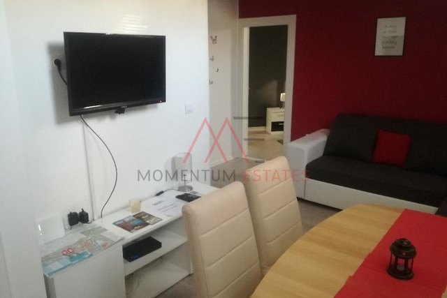 Apartment, 45 m2, For Sale, Rijeka - Sušak