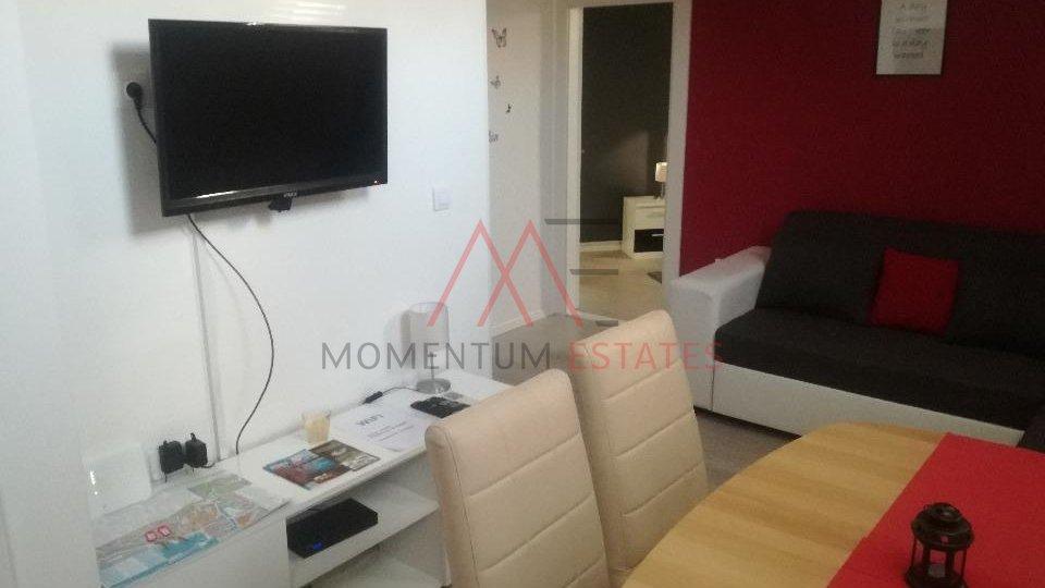 Apartment, 45 m2, For Sale, Rijeka - Sušak