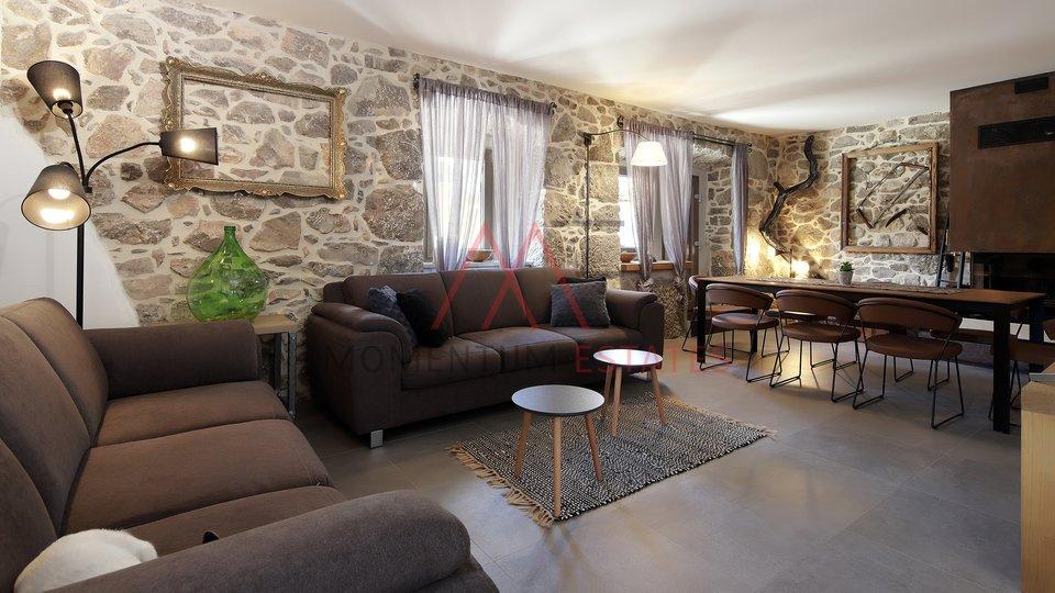 Casa, 180 m2, Vendita, Krk - Kornić