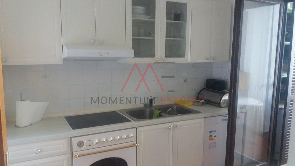 Stanovanje, 60 m2, Prodaja, Crikvenica