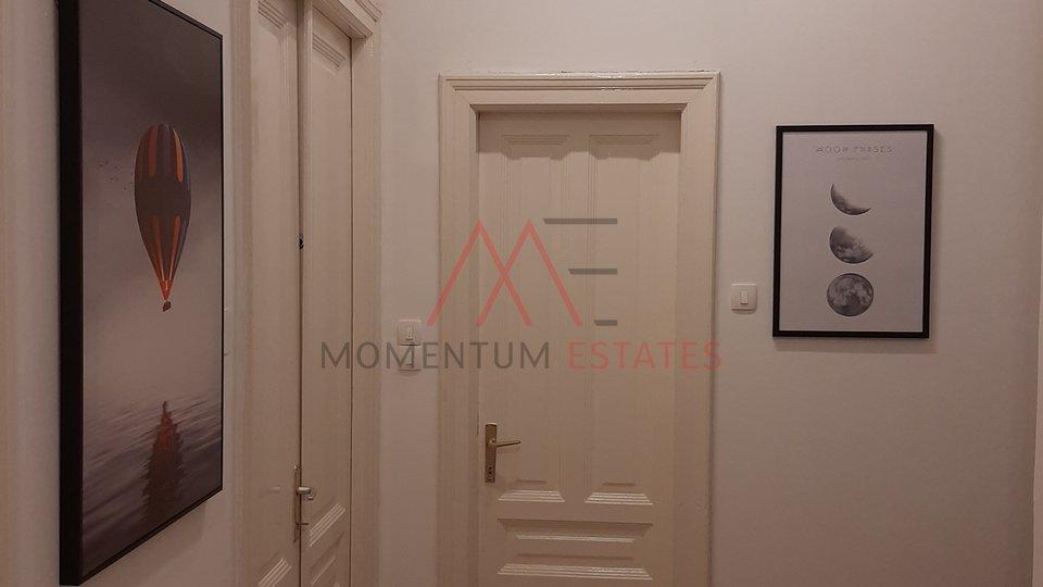 Appartamento, 130 m2, Affitto, Rijeka - Centar