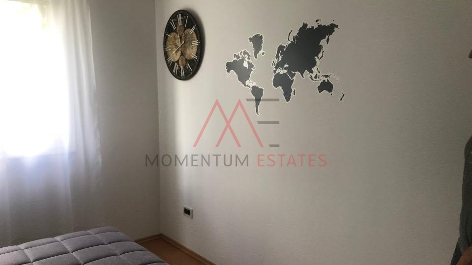 Apartment, 51 m2, For Sale, Rijeka - Krimeja