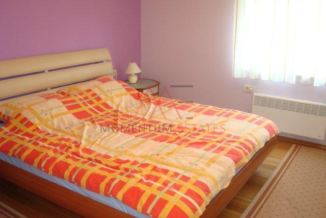 Stanovanje, 57 m2, Najem, Rijeka - Donja Vežica