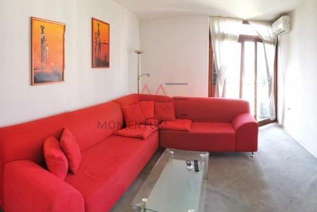 Stanovanje, 69 m2, Prodaja, Rijeka - Krnjevo