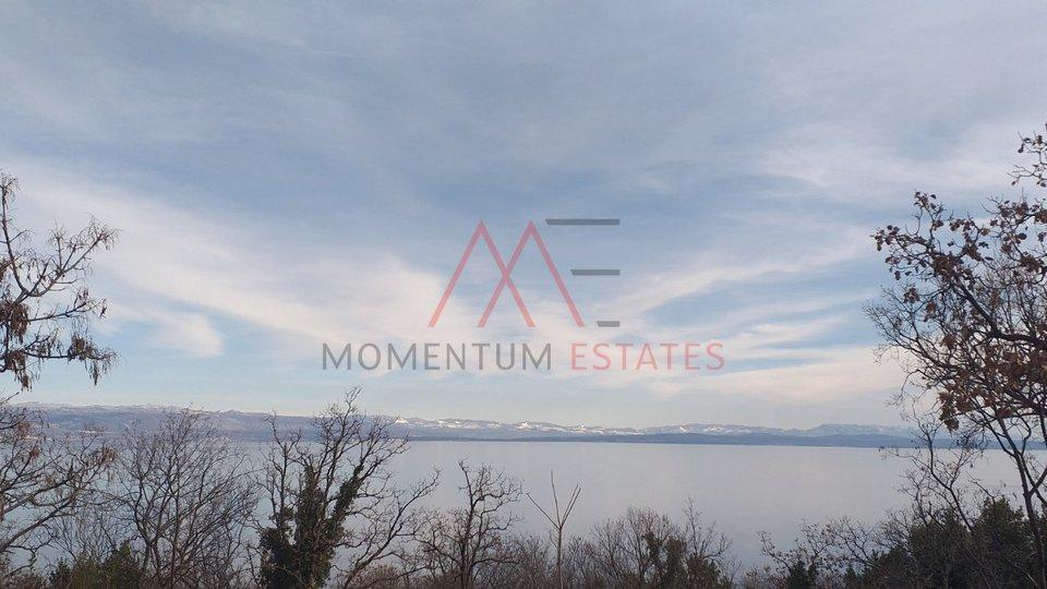 Land, 2260 m2, For Sale, Lovran - Medveja