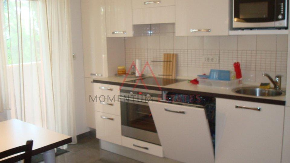 Wohnung, 57 m2, Vermietung, Rijeka - Donja Vežica