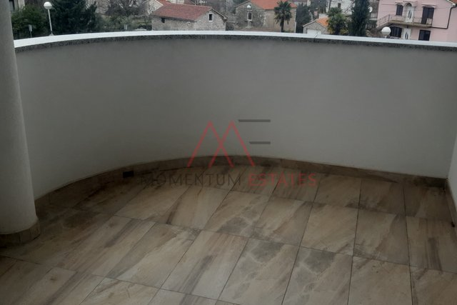 Apartment, 65 m2, For Sale, Malinska