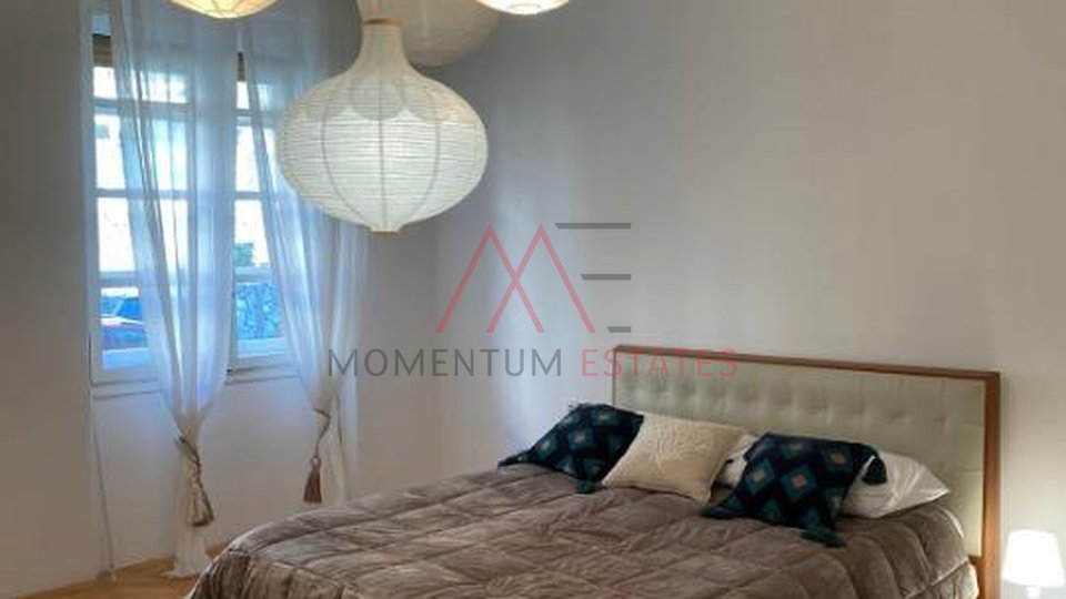 Wohnung, 40 m2, Vermietung, Rijeka - Podmurvice