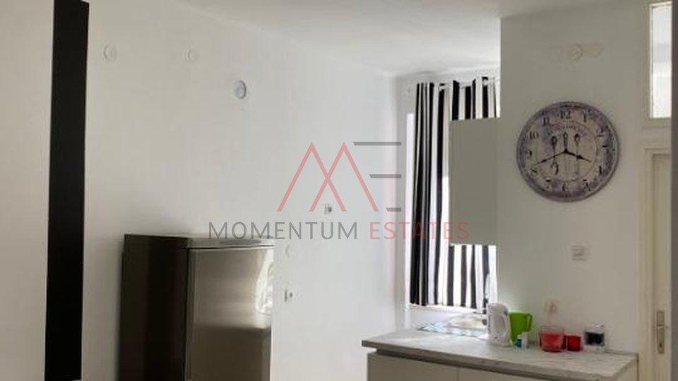 Apartment, 40 m2, For Rent, Rijeka - Podmurvice