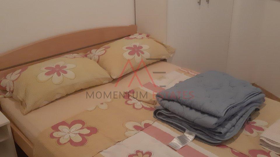 Appartamento, 33 m2, Affitto, Crikvenica