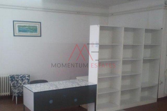 Commercial Property, 110 m2, For Rent, Rijeka - Kozala