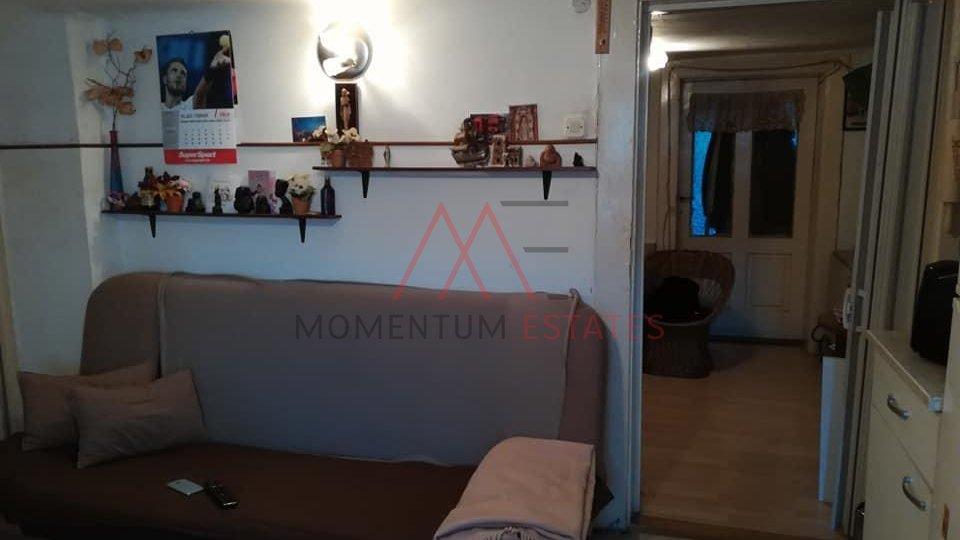 Stanovanje, 50 m2, Prodaja, Rijeka - Sušak