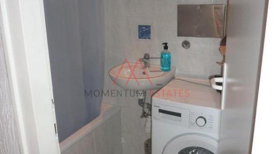 Stanovanje, 51 m2, Prodaja, Rijeka - Donja Vežica
