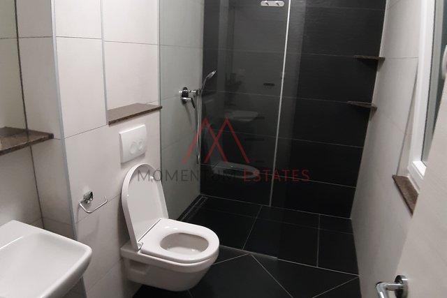 Apartment, 54 m2, For Sale, Dobrinj - Gabonjin