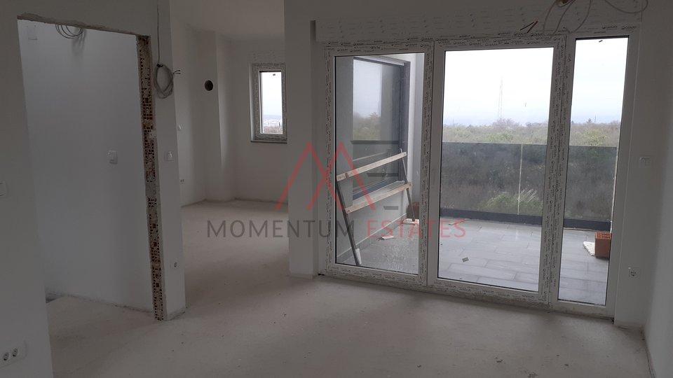 Apartment, 100 m2, For Sale, Dobrinj - Gabonjin