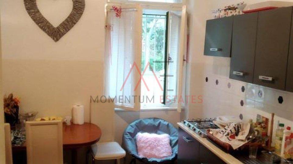 Stanovanje, 42 m2, Prodaja, Rijeka - Bulevard