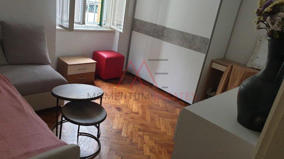 Appartamento, 42 m2, Vendita, Rijeka - Bulevard