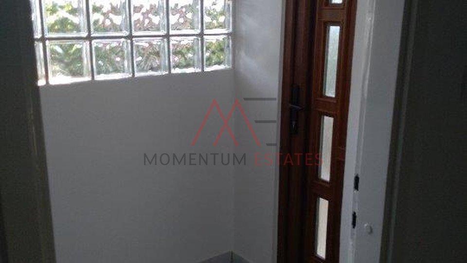Wohnung, 54 m2, Verkauf, Rijeka - Hosti