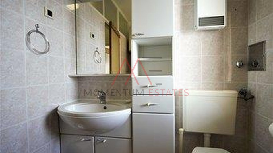 Appartamento, 45 m2, Vendita, Opatija
