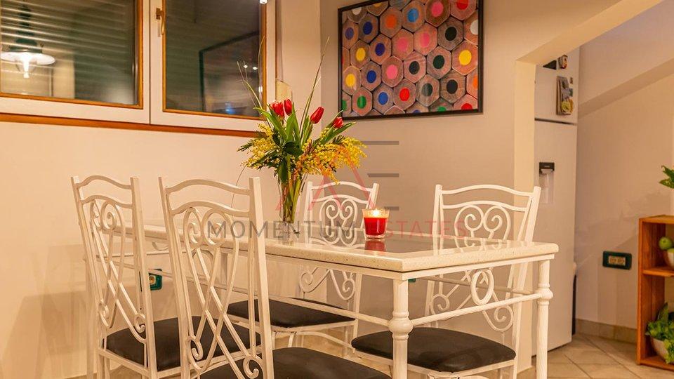 Appartamento, 105 m2, Vendita, Rijeka - Centar