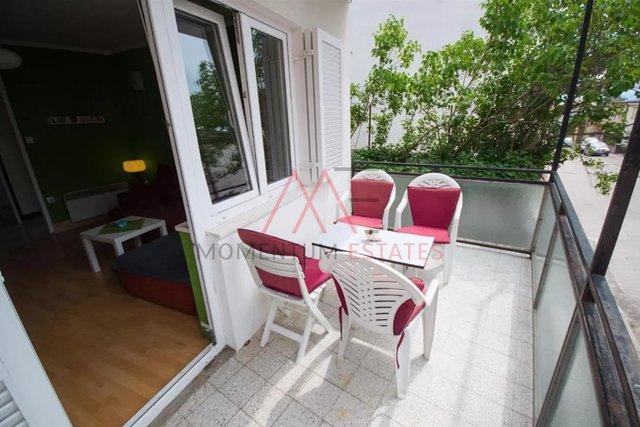 Wohnung, 37 m2, Verkauf, Crikvenica