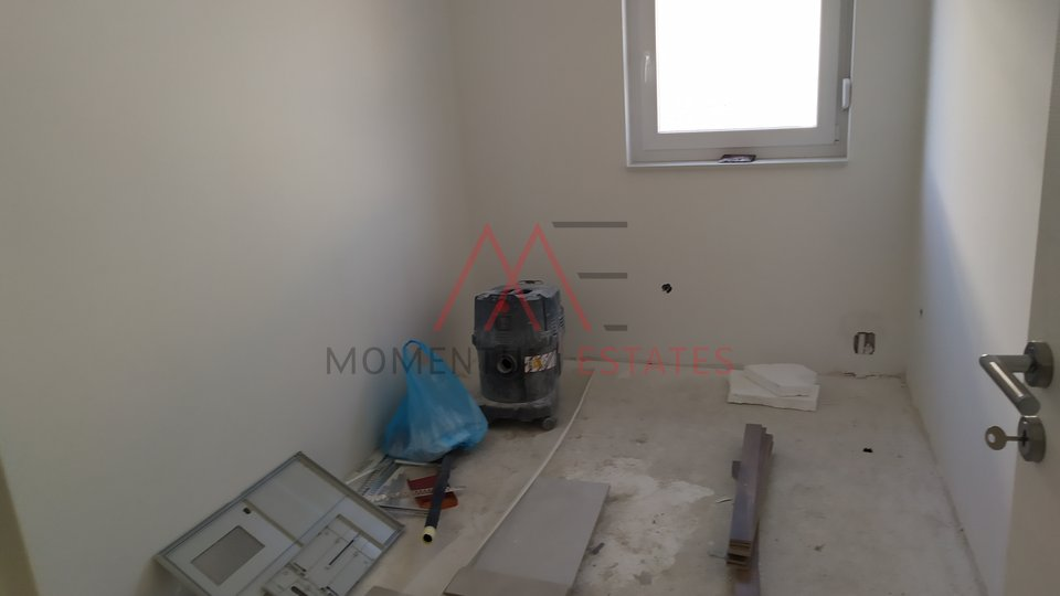 Apartment, 74 m2, For Sale, Kastav - Žegoti