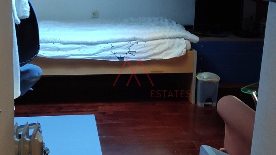 Stanovanje, 124 m2, Prodaja, Rijeka - Centar