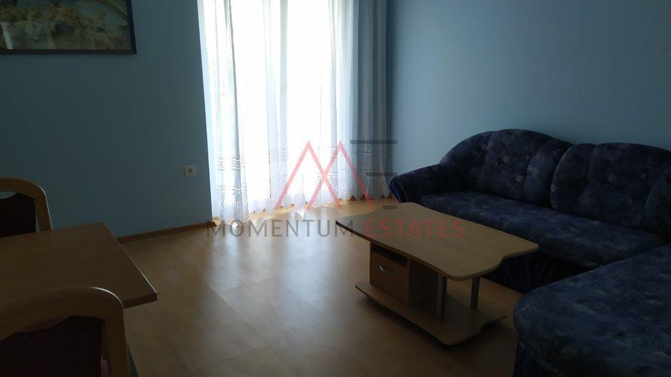 Appartamento, 53 m2, Vendita, Dramalj