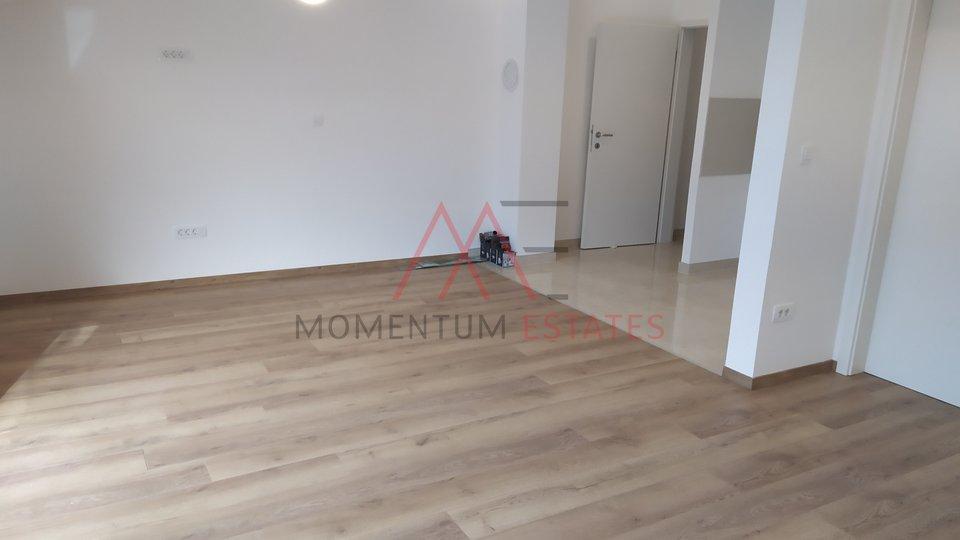 Apartment, 49 m2, For Sale, Crikvenica